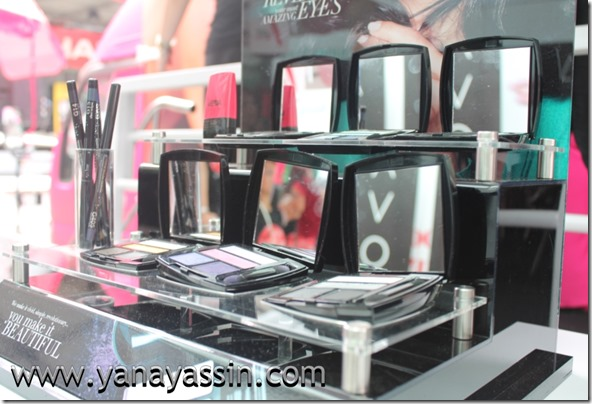 Kosmetik Avon Malaysia  197