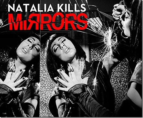 NataliaKills2