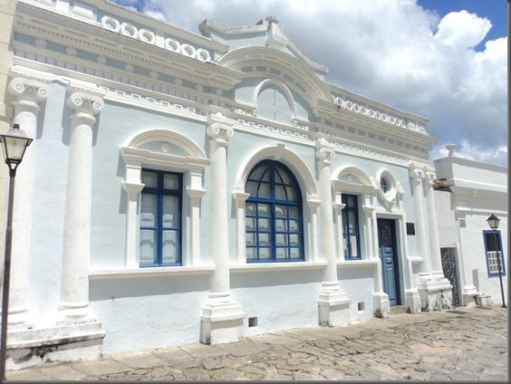Goiás Velho 10