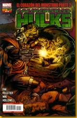 Hulks 11