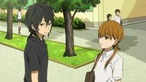 [HorribleSubs]_Tonari_no_Kaibutsu-kun_-_05_[720p].mkv_snapshot_05.35_[2012.10.30_23.48.09]