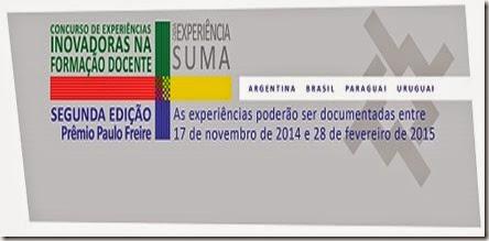 banner web_seminario