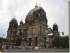Berlin Stolperstein Onkel Felix 015