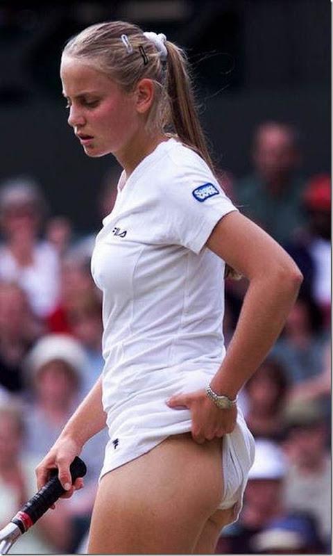 por que gostamos de tenis (24)