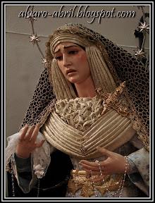amargura-motril-inmaculada-2011-alvaro-abril-(8).jpg