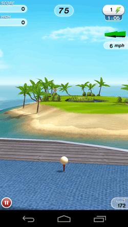 Flick Golf! Free-064