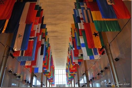 04-05-14 Kennedy Center 40