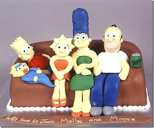 bolos diferentes-30