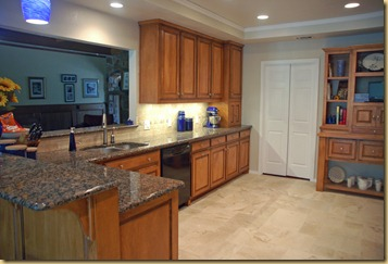 kitchen maple cabinets antique finish