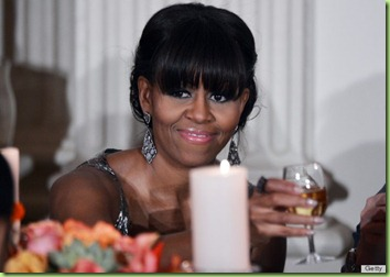michelle-obama-governors-ball