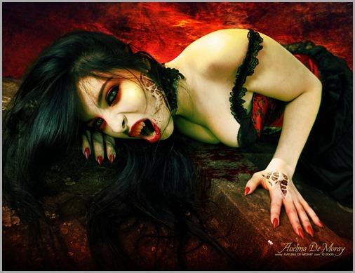 Vampires-vampires-32618092-1600-1200