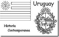 escudo y bandera 42 1