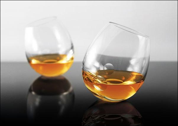 verres de table créatifs et originaux-30