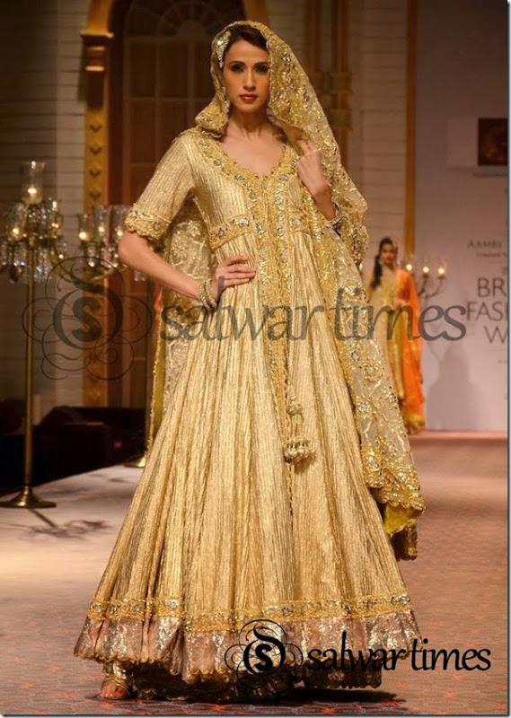 Mandira_Wirk_Bridal_Fashion_Week_2013 (2)