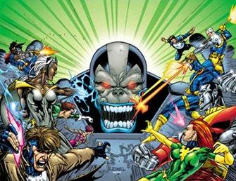 X-Men-11