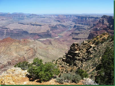 Desert View (222)A