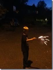July 4th 2012 008