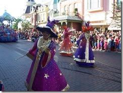2013.07.11-111 parade Disney