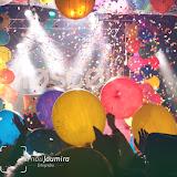 2014-03-01-Carnaval-torello-terra-endins-moscou-100