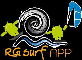 RGsurf_logoApp5