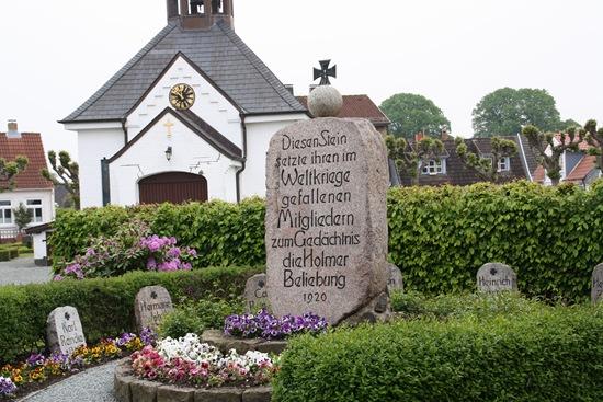 Schleswig (26)
