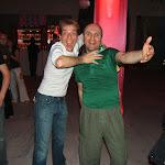 04 - Antonis et Francis Dominique a gauche.JPG