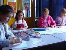 Дети детям Беслана | Kinderen voor de kinderen van Beslan