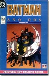 P00021 - Batman #21