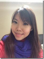 Jane Tan