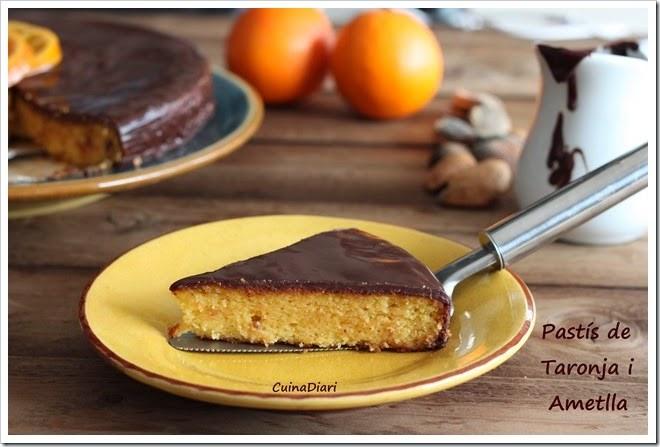 6-4-Pastis taronja ametlla cuinadiari-ppal2