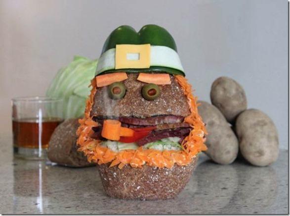 sandwich-monster-art-8
