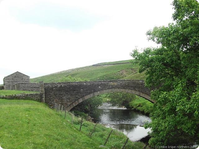 1840 bridge