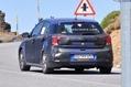 2014-Hyundai-i20-Carscoops6