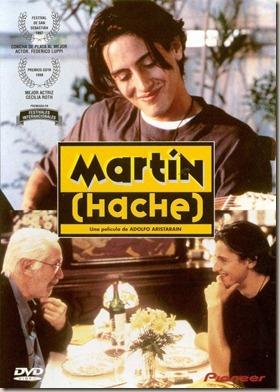 MartinHache