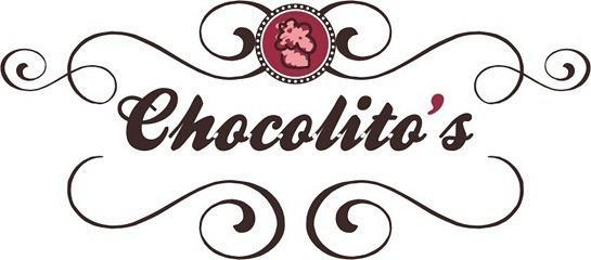 06 - Logo[3]