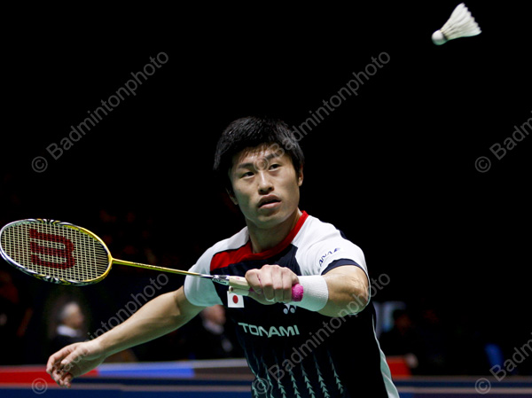 All England Part I - _SHI7465.jpg