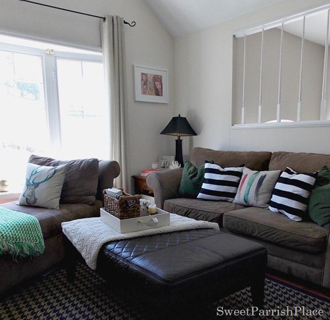 Spring Living Room8
