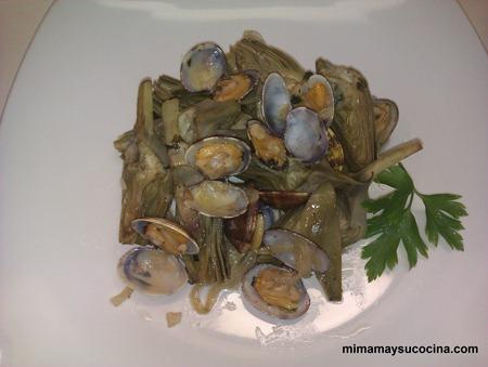 mimamaysucocina.com