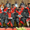 AMU President alongwith other dignitaries at Graduation Ceremony-II.jpg