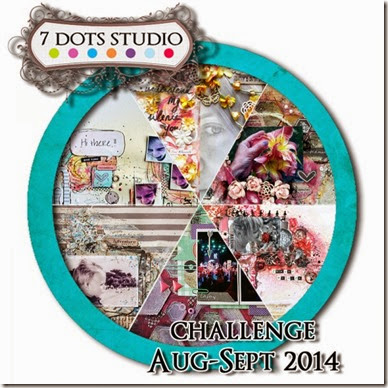 august-challenge-7DS-600x600