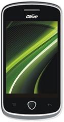 Olive-V-G72-Mobile