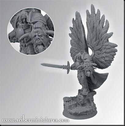 archangel_03