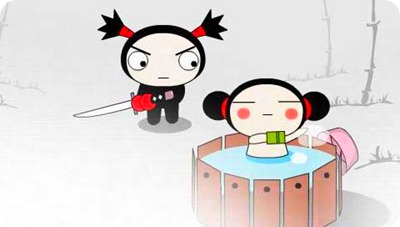 pucca 6
