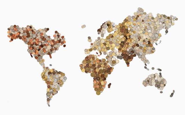 il-mondo-fatto-di-soldi-02-terapixel.jpg