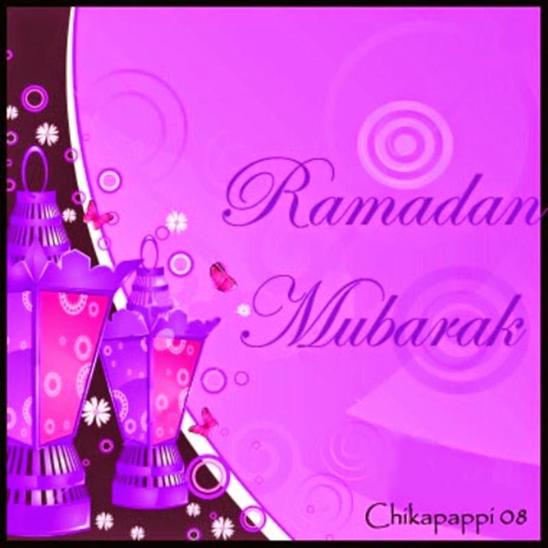 http://lh5.ggpht.com/-vN55s-u5z-o/U1iXYG0YiaI/AAAAAAAAAJo/IeoJm6Zf3jA/Ramadan%252520wallpaper%25252010_thumb%25255B1%25255D.jpg?imgmax=800