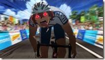 Yowamushi Pedal - 35-29