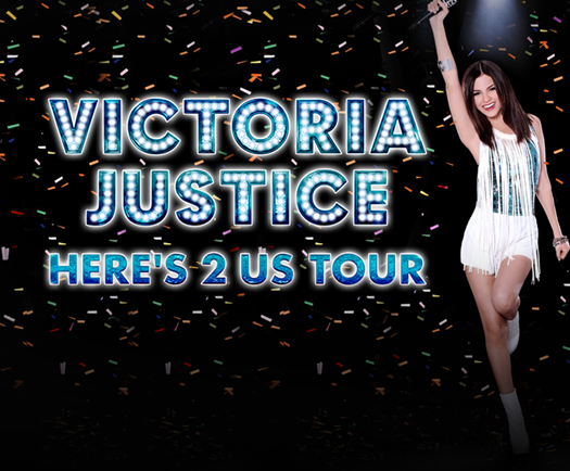 victoria-justice-heres-2-us-tour