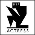 Actress_Rip