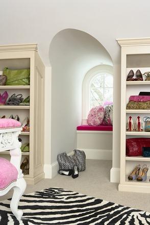 O'Hara_closet_dormer