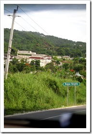 Jamaica IMG_5993